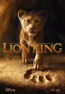 دانلود فیلم سینمایی the lion king 2019