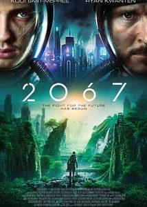 دانلود فیلم 2067