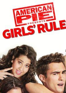 دانلود فیلم American Pie 2020