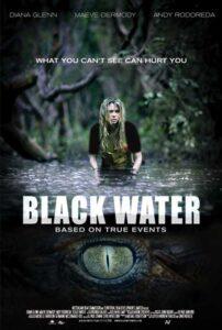 دانلود فیلم Black Water