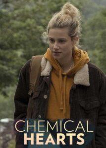دانلود فیلم chemical hearts