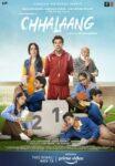 دانلود فیلم Chhalaang