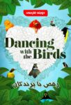 دانلود مستند رقص با پرندگان