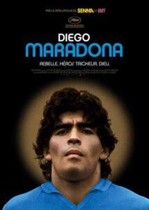 دانلود مستند دیگو مارادونا