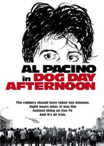 دانلود فیلم Dog Day Afternoon 1975