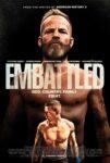 دانلود فیلم Embattled
