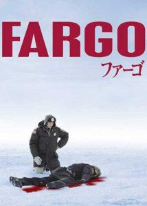 دانلود سریال Fargo