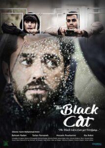 دانلود فیلم گربه سیاه