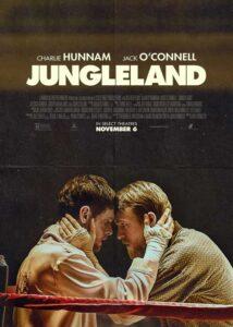 دانلود فیلم Jungleland
