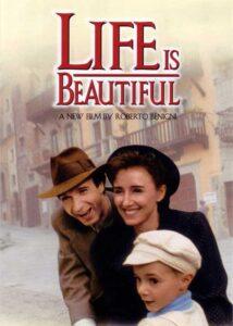 دانلود فیلم Life Is Beautiful 1997
