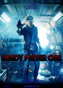 دانلود فیلم Ready Player One