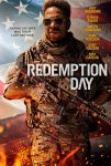 دانلود فیلم Redemption Day 2021