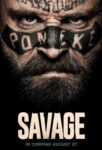 دانلود فیلم Savage 2019