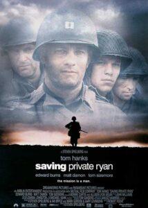 دانلود فیلم Saving Private Ryan