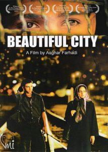 دانلود فیلم شهر زیبا