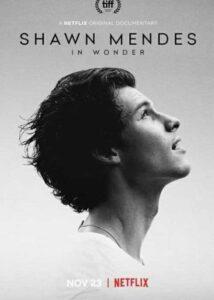 دانلود مستند Shawn Mendes: In Wonder 2020