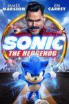دانلود فیلم Sonic the Hedgehog