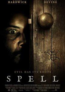 دانلود فیلم Spell