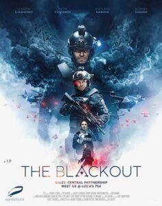 دانلود فیلم The Blackout