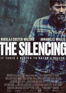 دانلود فیلم The Silencing 2020