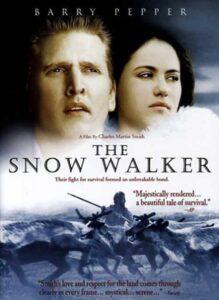 دانلود فیلم The Snow Walker