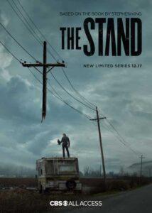 دانلود سریال The Stand 2020