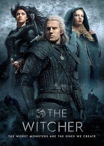 دانلود سریال Witcher