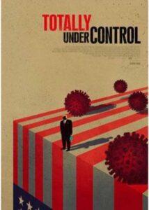دانلود فیلم Totally Under Control