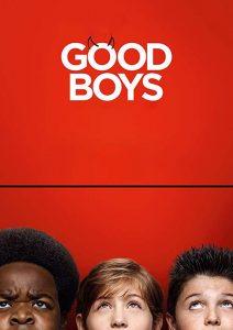 دانلود فیلم Good Boys با لینک مستقیم