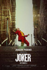 دانلود فیلم سینمایی joker 2019