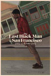 دانلود فیلم The Last Black Man in San Francisco 2019 دوبله فارسی